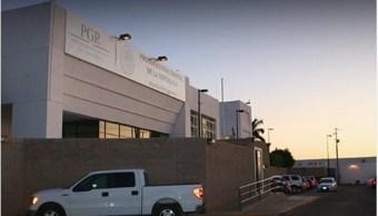 Aseguran 19 mil litros de combustibles robado en Sonora