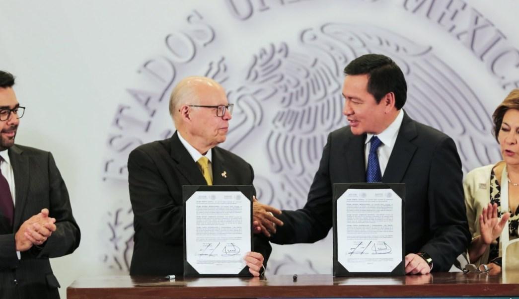 osorio chong propone sanciones quienes hacen falsas llamadas 911