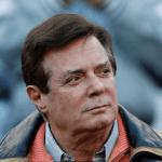 Paul Manafort, exjefe de campaña de Donald Trump. (EFE, archivo)