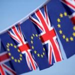 Piden a la EU prevenir distorsiones por el Brexit