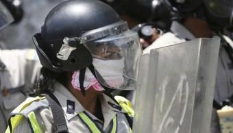 Amnistía Internacional alerta que Gobierno venezolano lleva la represión a las casas