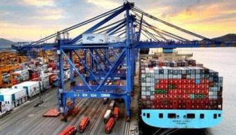 ProMéxico firma con los Países Bajos un convenio