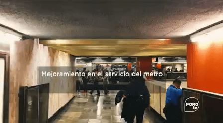Protocolo Emergencia Stc Metro Estudiantes Facultad Ingeniería