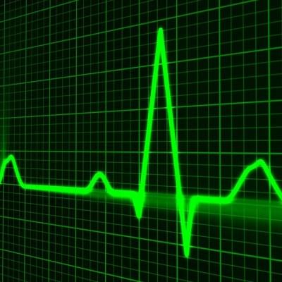 Científicos sacaron de coma a un hombre después de 15 años de haber estado en ese estado