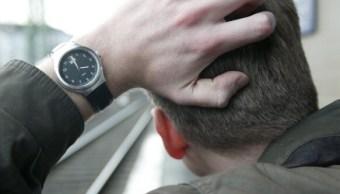 No olvides atrasar tu reloj una hora este domingo