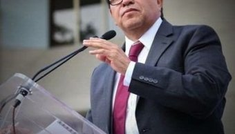 scjn analiza destitucion monreal delegado cuauhtemoc