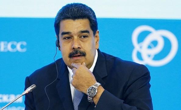 Rusia espera que Venezuela reestructure su deuda
