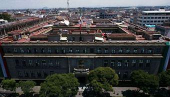 SCJN acción de inconstitucionalidad de Congreso de Guerrero