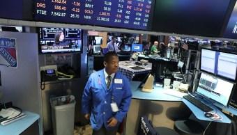 S&P y Dow Jones abren en máximos históricos
