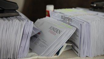 bansefi regulariza tarjetas fondos damnificados oaxaca
