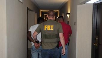 FBI rescata a dos hermanas menores del tráfico sexual en Colorado