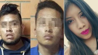 vinculan proceso agresores jazmin asesinada tlaxcala
