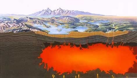 Yellowstone_magma_camara-supervolcan