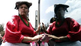 Mujeres, Atenco, Derechos, Humanos, Corte, Interamericana