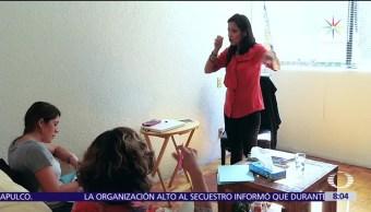 Cuáles son los pros y contras del autoempleo en México