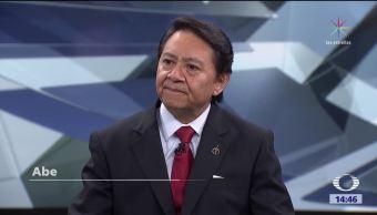 El cáncer, tercera causa de muerte en México