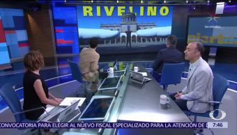 Despierta con Cultura: Rivelino expone pieza monumental en el Instituto Cultural Cabañas