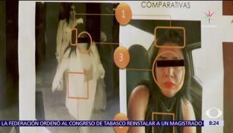 """PGJCDMX detiene a banda de """"Las Goteras"""", que operaba en redes sociales"""