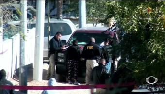 Atacan a tres niñas en Ciudad Juárez