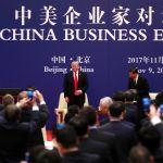 trump urge china actuar corea norte
