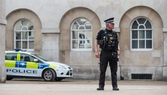 Reino Unido identifica miles de menores de 15 años que pueden radicalizarse