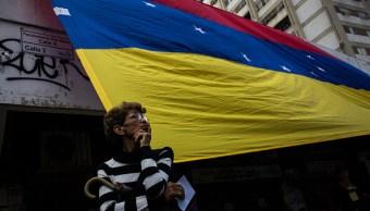 Acreedores de Venezuela analizan propuesta de reestructura