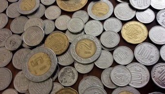 Ahorro para el retiro suma tres billones de pesos en septiembre