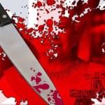 Estado Islámico amenaza con destruir Londres y atacar a la reina Isabel