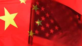 china se opone sanciones unilaterales eu companias