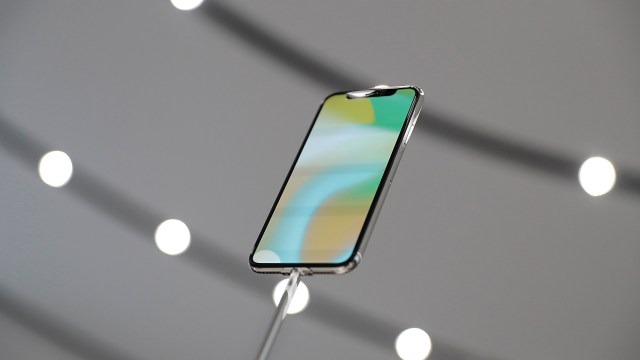 roban mas 300 iphonex san francisco