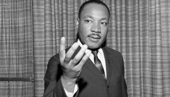 fbi martin aberraciones sexuales luther king