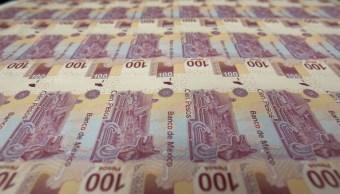 Conoce cómo ha sido la evolución del dinero en México