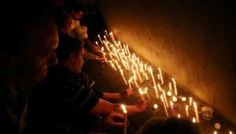 Argentina rinde homenaje víctimas ataque Nueva York