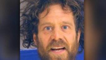 Atacante de primaria en California mató a su esposa la noche anterior