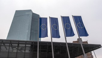 BCE recomienda pagos instantáneos para vencer al Bitcoin