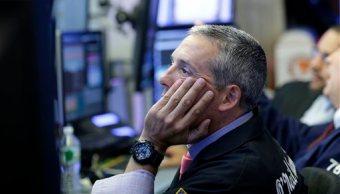 La Bolsa de NY abre con mínimas ganancias