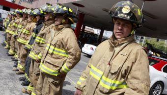 bomberos colaboraran remocion escombros emiliano zapata