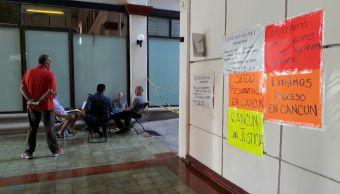 usuarios cajas seguridad cancun respuesta bienes