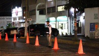 seido interroga usuarios cajas seguridad cancun