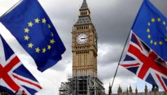 Compañías aeroespaciales pierden contratos por el Brexit