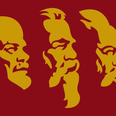 La diferencia entre socialismo y comunismo explicada