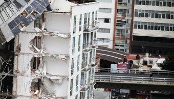 Condusef ha resuelto el 25% de los reclamos de seguros