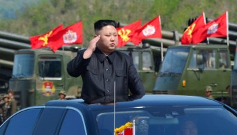 EU espera que oferta de diálogo de Norcorea culmine en desnuclearización