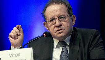 Constancio advierte que la política del BCE debe seguir laxa