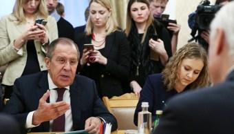 Oposición siria elige nuevo negociador conversaciones paz Al Assad