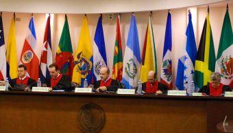 mujeres victimas atenco compareceran corte interamericana