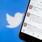 Cuentas rusas ayudaron Donald Trump Twitter AP