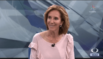 Debemos Profesionalizar Policía María Elena Morera Presidenta Causa Común