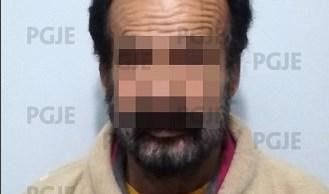 autoridades de san luis potosi detienen a medico