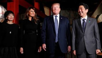 Donald Trump, Twitter, Cher, Burlas, Japón, Ignorancia